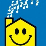 Oldskool House Classics Mix 22 - Busta Tunes Special x