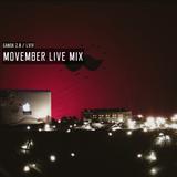 Miller - Movember @ Ganok 2.0 / Lviv