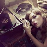 Deep Seduction Vol. 1 Mixd By DJ Guess Hu