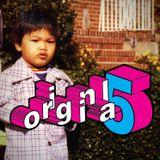 Original5