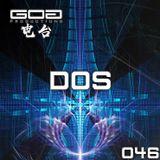 GoaProductions Radio 046: DOS