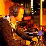 Uncles-in-trance Cloudcast Volume 1 / Dj Ville E
