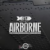B17's #guestmix for #Dutch #radiostation Housebeats.FM December 2k16