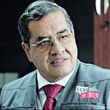 ViceAlmirante Jorge de la Torre ECU 911 - Atenciones a emergencias en feriado de Carnaval.