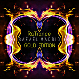 RaTrance! - Special Gold Edition (Rafael Madrid Mix 03/09/2017)