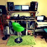 #03 SEVEN SISTERS RECORDS podcast SPUTNIK-37 by MioTek June 2012