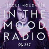 In The MOOD - Episode 237 - LIVE from Il Muretto, Jesolo with Pan-Pot
