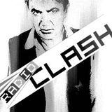 Radio Clash premiere!