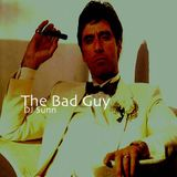The_Bad_Guy