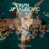 Adnan Jakubovic - Summer Sonics