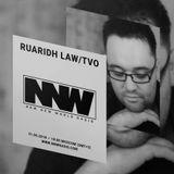 Ruaridh Law/TVO - 31st May 2018