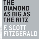 A DIAMOND AS BIG AS THE RITZ - The Chanel Take-Over at the Ritz