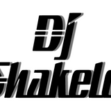 2014 Best club House Mixed by Dj Shakelo