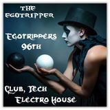 Egotrippers 96th