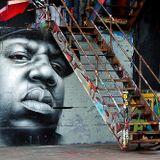 Dope Hip-Hop Tape III