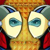 be synchronized [DANGER: it's addictive]