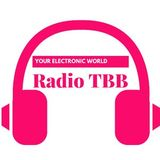 Sean Tyas - Degenerate Radio 059