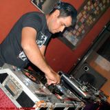 Sergio reyes - dj set techno 2014