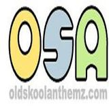 <<REPLAY<< Volume 4 (the first OSA Radio show)