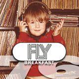 Fly-Breakfast #2 (1976)