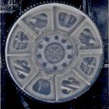 Stahlwerk 9 - RetroMechanik (Power Electronic/Harsh Noise/Martial Industrial/Experimental/2009)