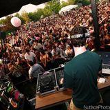 DJ Nemms February 2014 promo mix