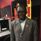 Tuesday Wake Up Call with Nelson July 5