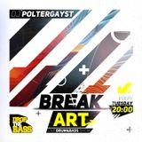 BreakArt 10.04.18