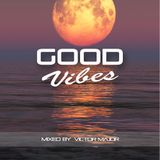 Good Vibes vol.19