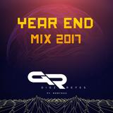 Year End Mixtape 2017 Ft. MC RonThug