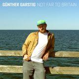 Günther Garstig - Not Far To Britain