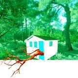 Glory Holy for Molly - Toshiro Bishoko - La Petite Maison du Jardin n°5