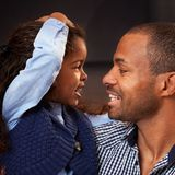 Parental Equailty Fighting for Father's Rights by understaning Family Court Law