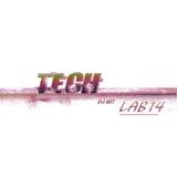 Tech Lab 14