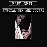 """Other Side of His Life"" - Fred Neil Special Mix"