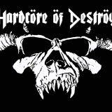 DEEP'S  hardcore of destroy part 3 PROMOMIX