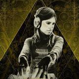 Beat Whispers (DJ set)