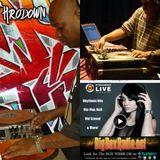 THURSDAY NIGHT THROWDOWN WITH DJ THRODOWN 2-22-18