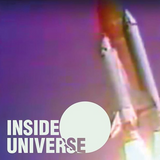 Inside Universe Nr. 04
