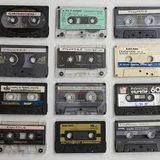 Nolige - Untitled '92 Mix [Part 1] [10.01.11]