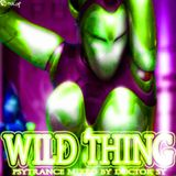 WILD THING By Doctor.sY