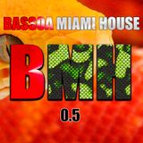 BASSOA MIAMI HOUSE 0.5