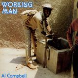 Al Campbell - Working Man (Vocals & Dubs)