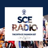 SCE Radio - The 59th Street Fashion Set with Jeff Scott Gould