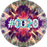 Mix#0020