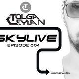 TLG CYLN SKYLIVE EPISODE 004