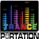 TrancePortation Episode 64