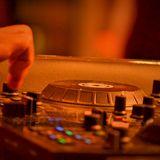 DJ Vjay - Mid2015BollywoodRecap #5