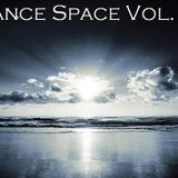 Trance Space Vol. 10