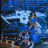 Old School Hip Hop - JEEP BEATZ Yearmix 2005